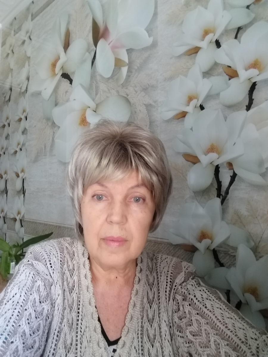 Авторы онлайн 44 Valentinaiv