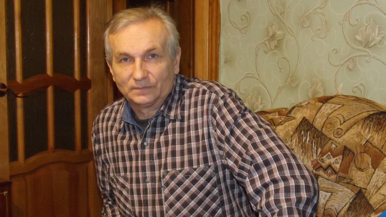 Фото авторов Стихи ру Проза ру апрель 1 Veliki777
