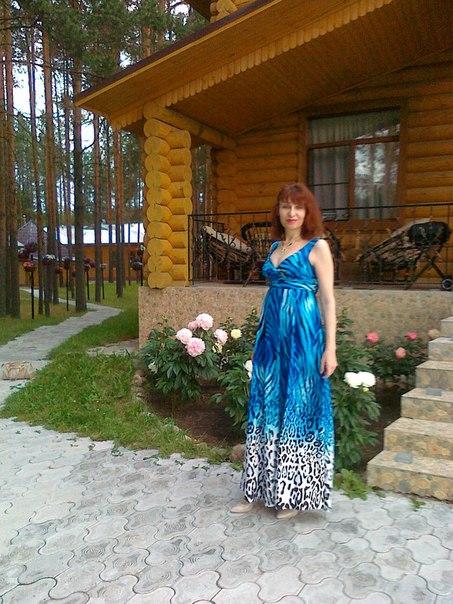 Личный кабинет Стихи ру -- авторы фото май 15 Victoria50