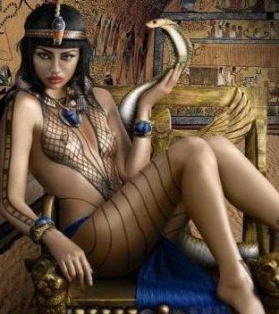 Asian nude girl pic
