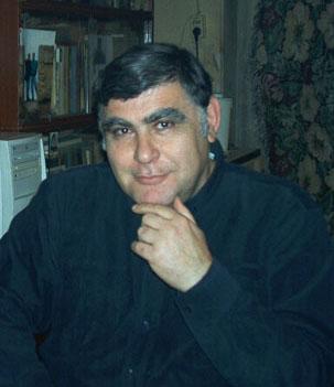 Владимир головин в контактеру - 694