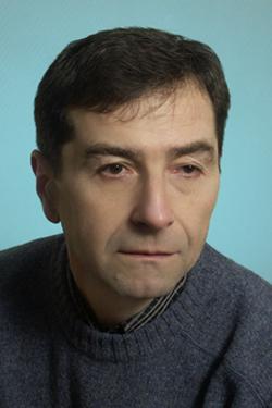 Владимир Мялин