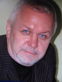Валерий Никитенко - wnikitenko