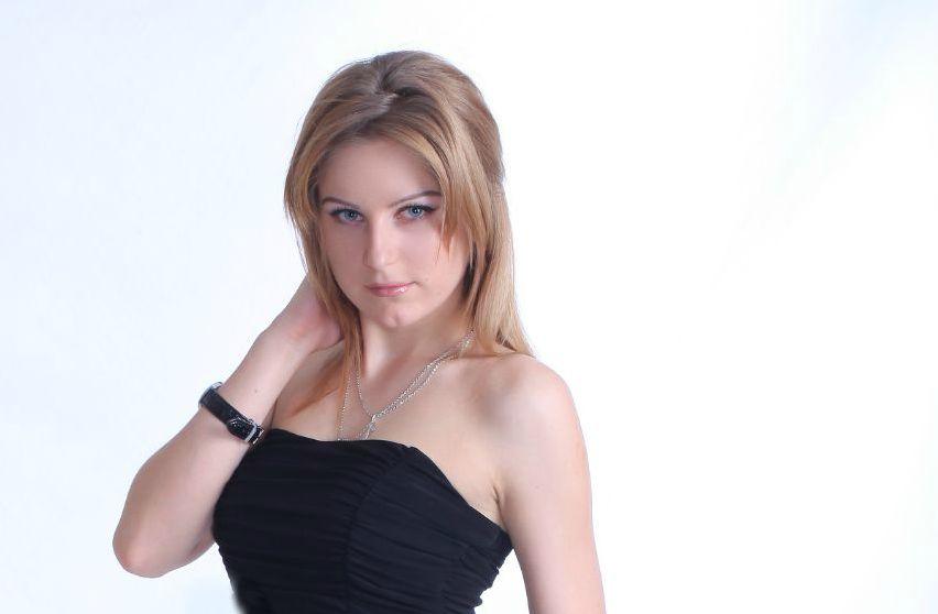 Юлия рязанова катя андреева анорексия