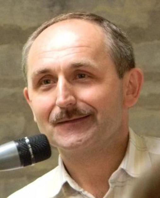 знакомства без регистрации в нижегородской области