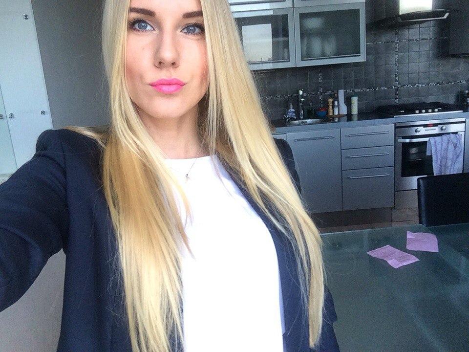 Дарья жданова девушка модель rgb практическая работа