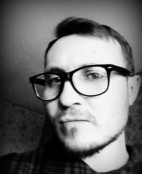 услышь меня )(Знаменский Денис стихи - Znamensky