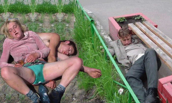 Юров, Грищук и Крат освобождены из плена террористов - Цензор.НЕТ 9720