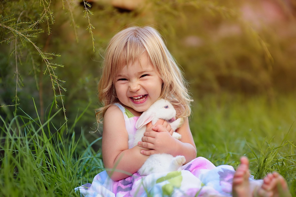 photo of girls детские № 41863