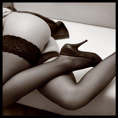 Эротический романтический секс 1 фотография
