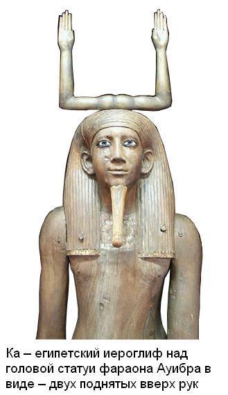 термобелье поленитесь ка и ба у египтян же, если выбираете