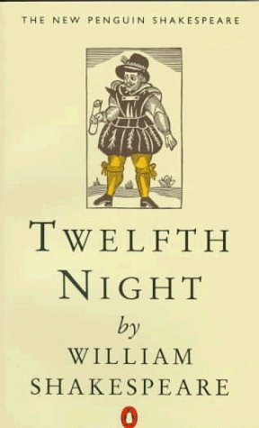 twelfth night comedy by shakespeare and its William shakespeare's twelfth night, or what you will is a comedy about a cross-dressing, ship-wreck surviving, poetry-loving girl who finds herself at the.