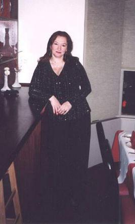 замужняя женщина желает познакомиться новосибирск