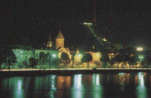 http://www.stihi.ru/pics/2004/10/24-541.jpg
