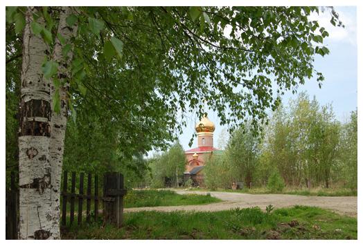 http://www.stihi.ru/pics/2005/11/18-789.jpg