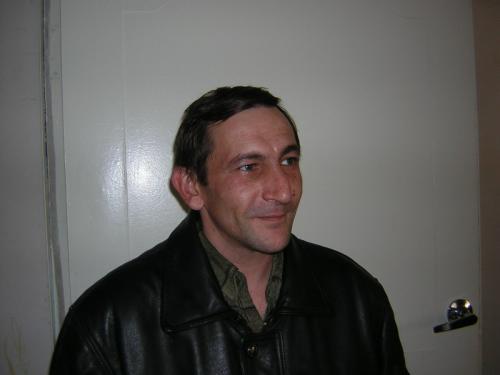 https://www.stihi.ru/pics/2006/04/15-06.jpg