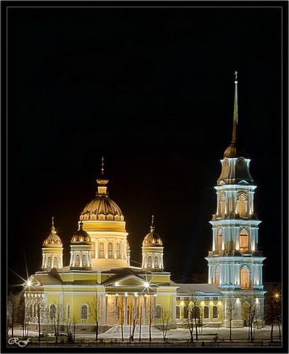 http://www.stihi.ru/pics/2006/06/16-2388.jpg