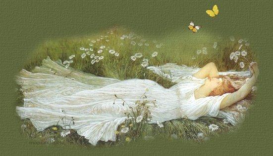 http://www.stihi.ru/pics/2006/10/29-444.jpg