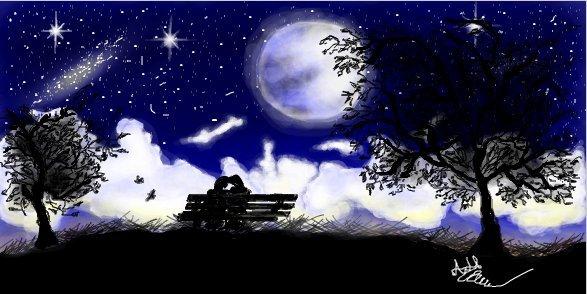 Картинки с надписью заходи ко мне во сне, прикольный рисунок открытка