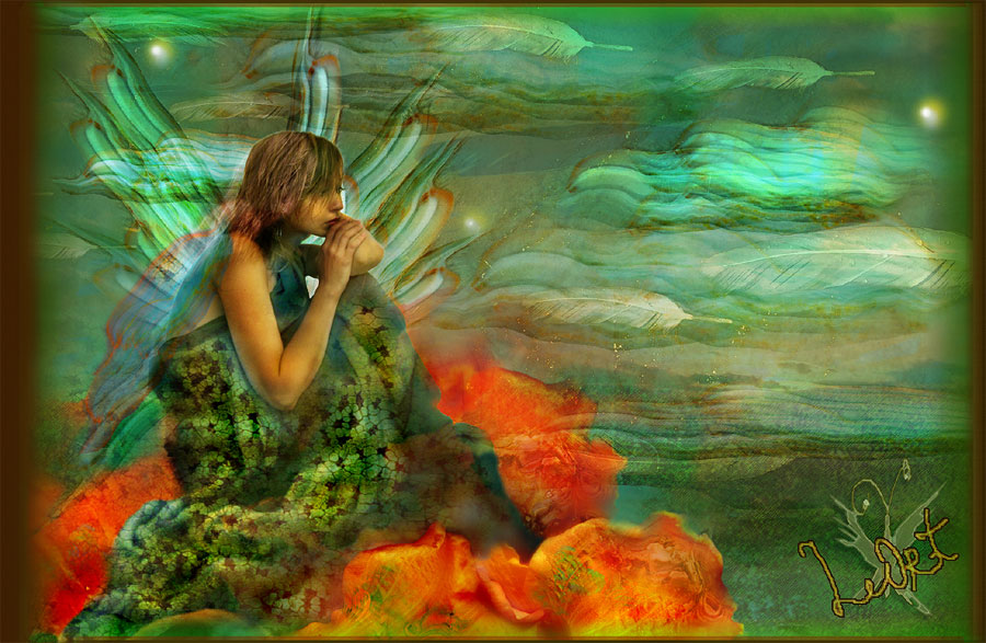 http://www.stihi.ru/pics/2007/03/12-1261.jpg