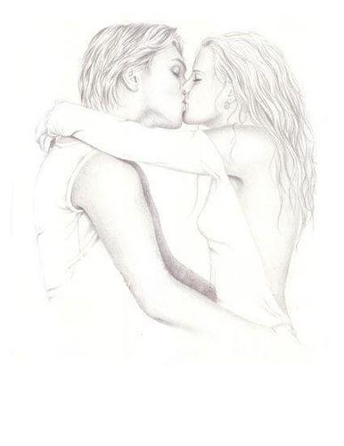 25 причин для поцелуя ;) 917