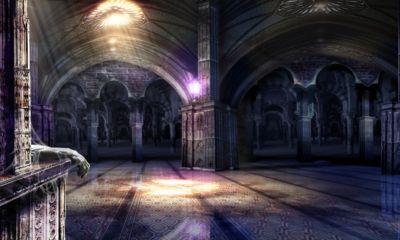 http://www.stihi.ru/pics/2007/11/08/3064.jpg