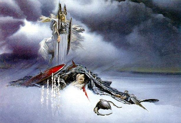 http://www.stihi.ru/pics/2007/12/29/607.jpg
