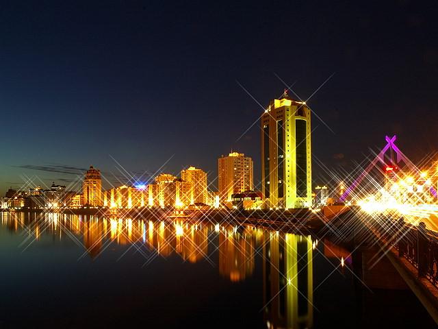 http://www.stihi.ru/pics/2008/01/29/2447.jpg