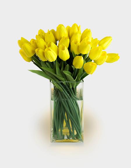 Цветочный магазин 2274