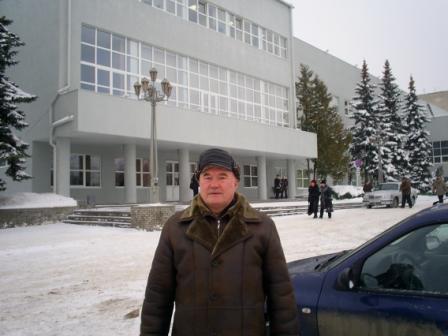 dzerzhinsk-nizhegorodskoy-oblasti-seks