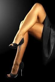 Найти фото красивых женских ног фото 9-766