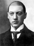 Русский европеец Николай Гумилев ((Истоки и Развитие Русской Поэзии 1110
