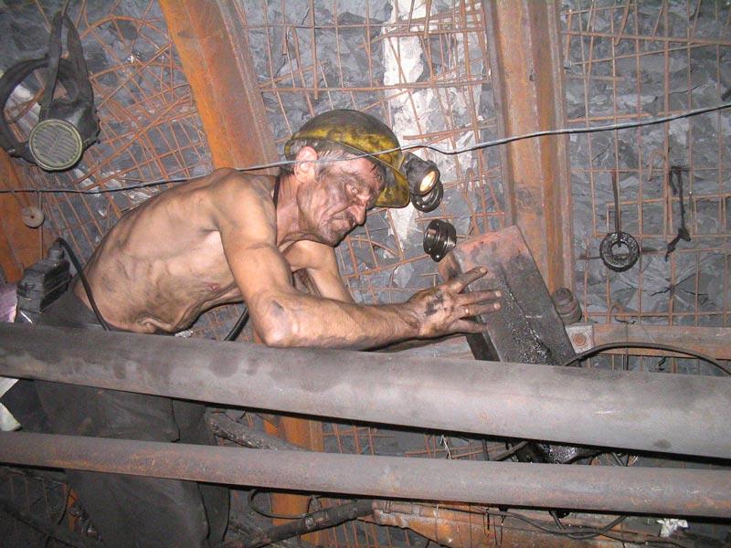 картинки содержат работа в новокузнецке слесарь сантехник 5 разряда разделе Сдача жилья