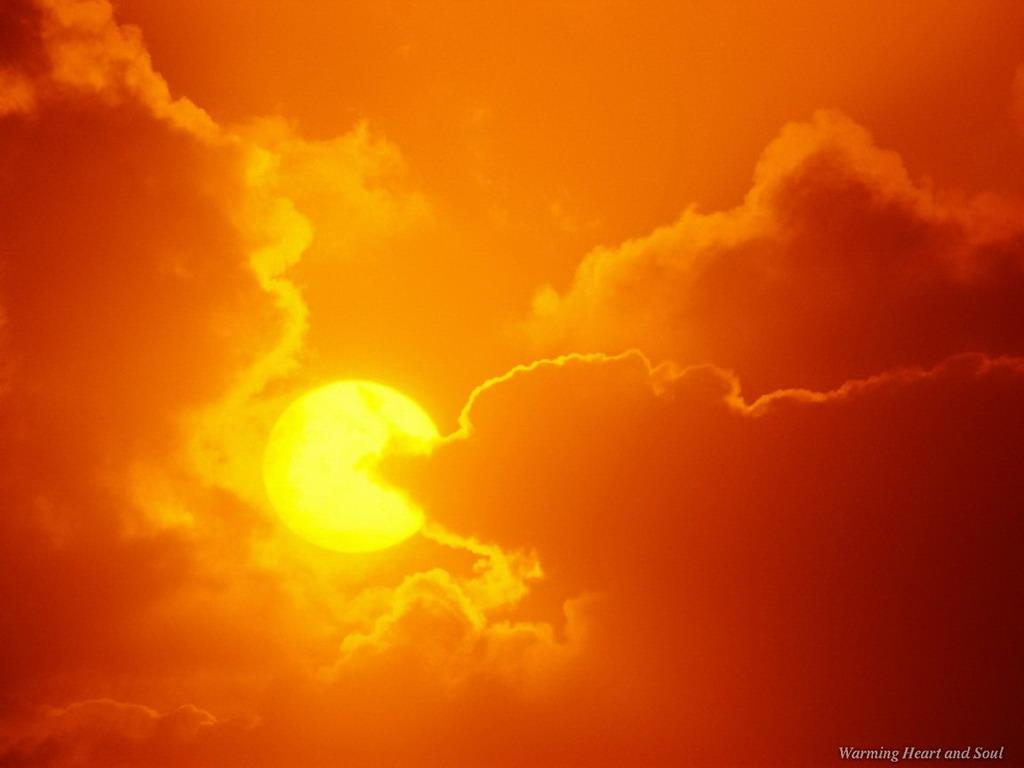 будет если не будет солнца: