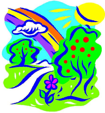 http://www.stihi.ru/pics/2008/04/05/150.jpg?4737
