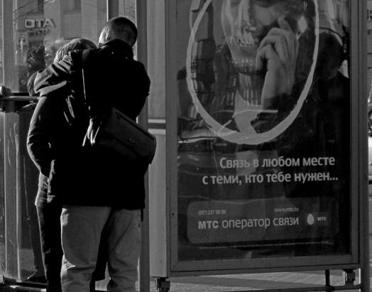 http://www.stihi.ru/pics/2008/04/22/3322.jpg