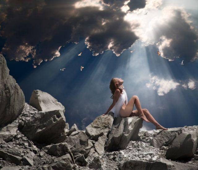 Утро четверг, женщина мечта картинки стихи