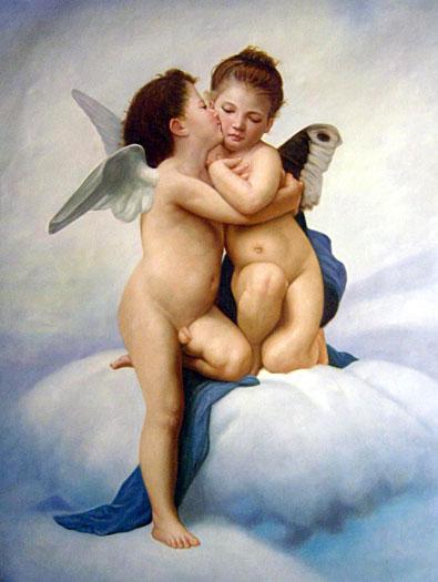 Секс с двумя ангелочками порно