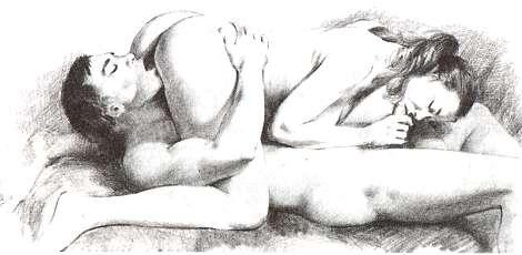 Стихи о сексе . Стихи эротические [Архив] - Люди без ...