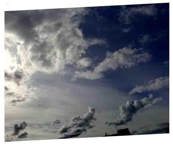 http://www.stihi.ru/pics/2008/07/06/675.jpg?9896