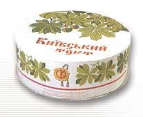 Киевский торт - любимое лакомство гостей