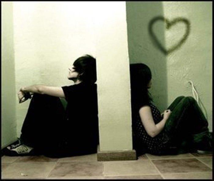 http://www.stihi.ru/pics/2008/09/09/3764.jpg