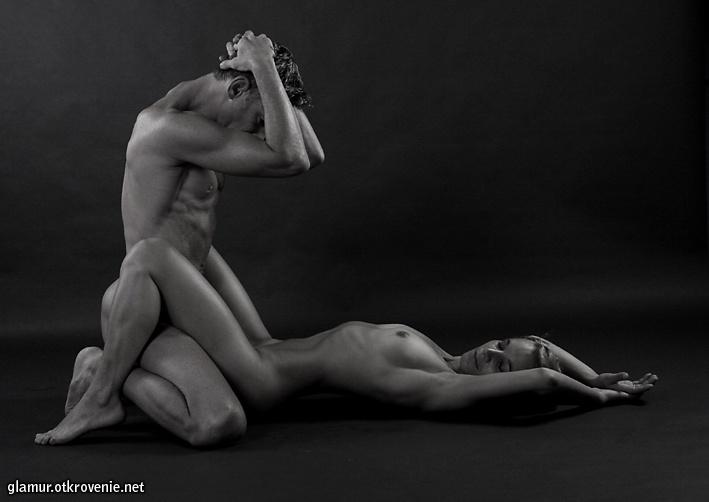 эротические позы для фото