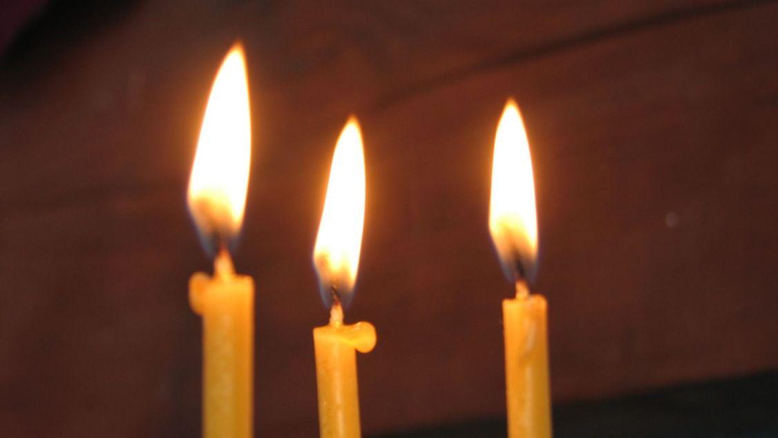 Три свечи binary options payouts
