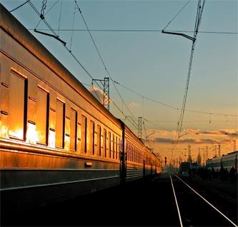 http://www.stihi.ru/pics/2008/09/29/1487.jpg