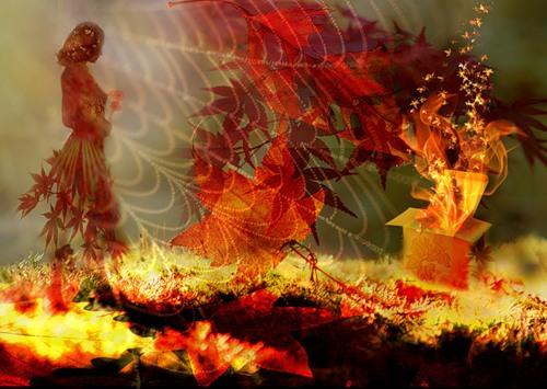 http://www.stihi.ru/pics/2008/09/29/3342.jpg