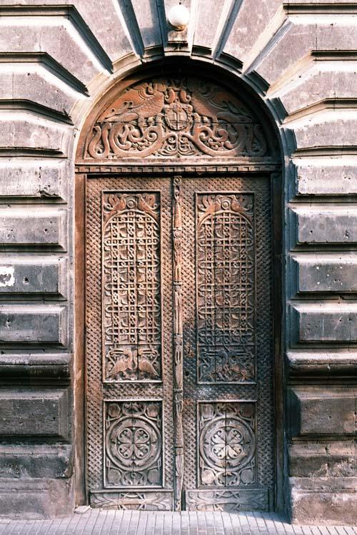 http://www.stihi.ru/pics/2008/10/08/2659.jpg