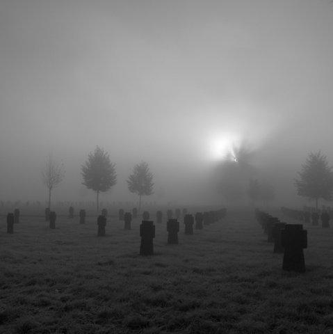 http://www.stihi.ru/pics/2008/10/14/596.jpg