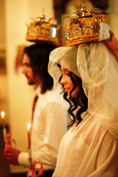 http://www.stihi.ru/pics/2008/10/24/1681.jpg