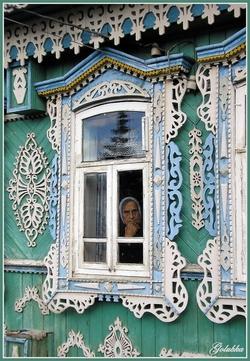 http://www.stihi.ru/pics/2008/11/11/404.jpg